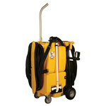 specialty cleaning equipment