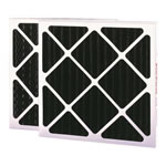 carbon air filters