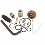 compressor lead kits